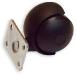 43392105-dzai-rueda-plastc-base-cga-30-kgs-d38mm-rd38pl