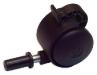 43392201-dzai-rueda-plastc-freno-eso92cga50kg-d50mm-rd50n9