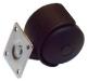 43392207-dzai-rueda-plastc-base-44x44-s-fcga50kgd50mm-rd50npl