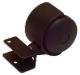 43392210-dzai-rueda-plastc-base-en-u-cga50kgd50mm-rd50nplu