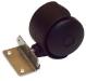 43392215-dzai-rueda-plastc-base-en-l-cga50kg-d50mm-rd50npll