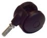 43392220-dzai-rueda-plastc-rosca-3-8pulg-s-freno-d50-50kg-rd50nhr