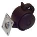 43392234-dzai-rueda-plastc-base-c-freno-d50-50kg-rd50npl