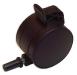 43392250-dzai-rdaplastc-freno-espiga-10mm-cga60kgd80mm-rd8010