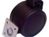 43392255-dzai-rdaplastc-freno-base-50x50-cga60kgd80mm-rd80pl
