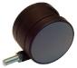 43392260-dzai-rdaplasts-freno-rosca-10mm-cga60kg-d80mm-rd80hr